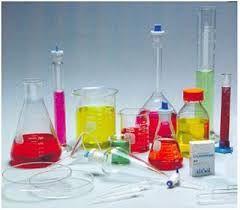 Acessórios e equipamentos para laboratórios