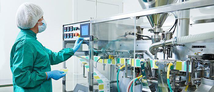 Distribuidor de produtos para laboratório em são paulo