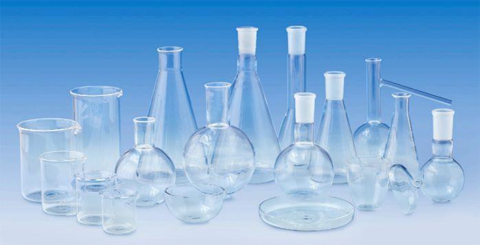 Material de laboratorio comprar