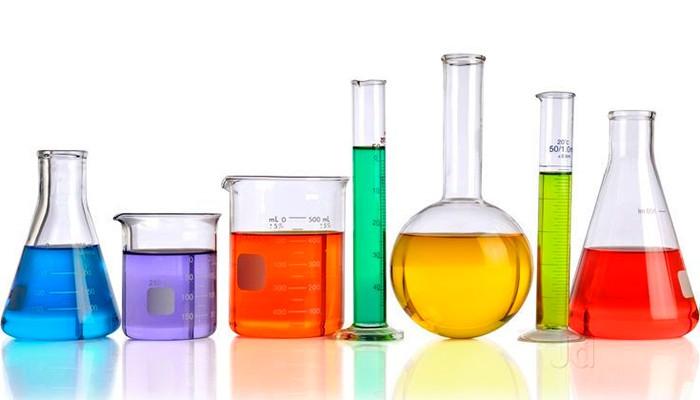 Reagentes quimicos venda