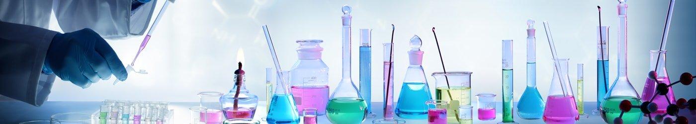 Produtos para Laboratório