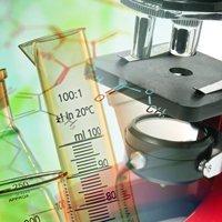 Peças e Acessórios para Laboratórios