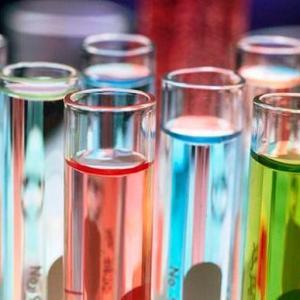 Comprar produtos quimicos em são paulo