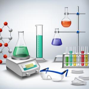 Distribuidora de produtos laboratoriais