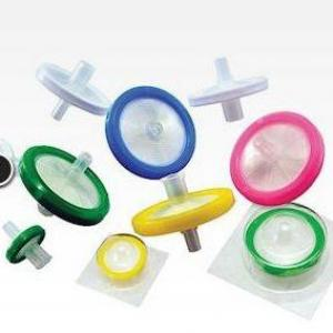 Filtros seringas onde comprar